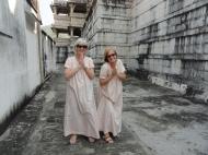 jain-temple-jodhpur-4
