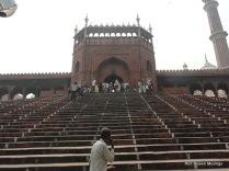 jama-masjid-31