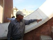 Jantar Mantar (1)