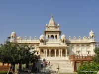 jaswant-singh-ii-memorial-jodhpur-4