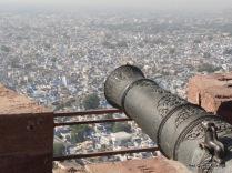 mehrangarh-fort-jodhpur-20