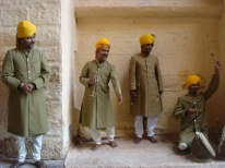 mehrangarh-fort-jodhpur-56