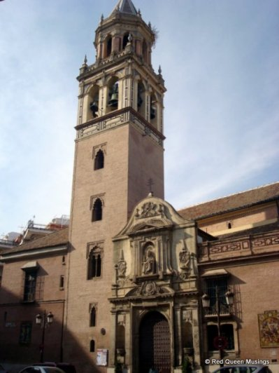Seville (1)