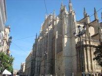 Seville (30)