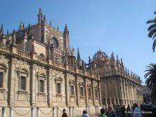 Seville (31)