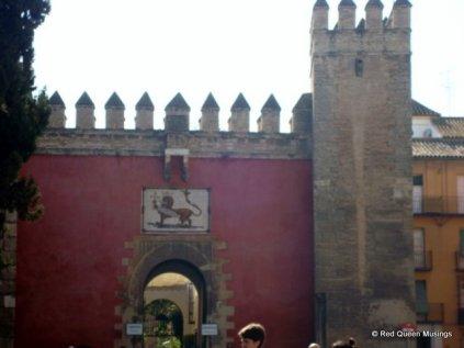 Seville (38)