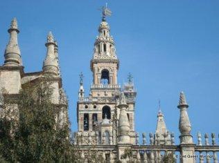 Seville (39)