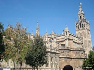 Seville (40)