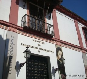 Seville (45)