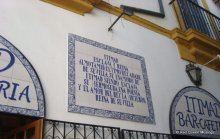 Seville (46)