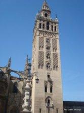 Seville (58)