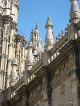 Seville (62)