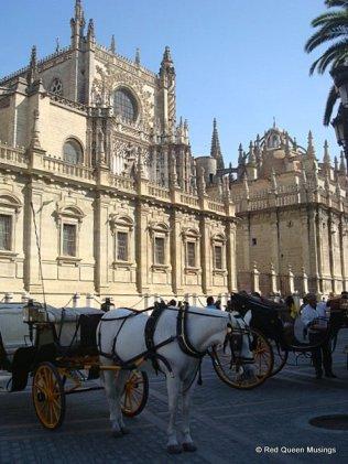 Seville (65)