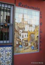 Seville (66)
