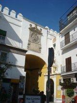 Seville (67)