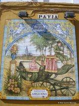 Seville (68)