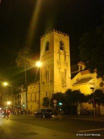 Seville (71)