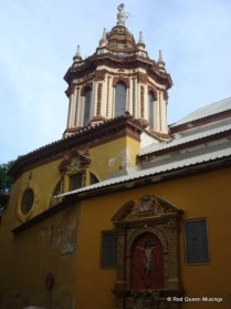 Seville (73)