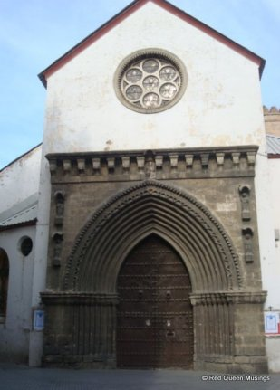 Seville (74)