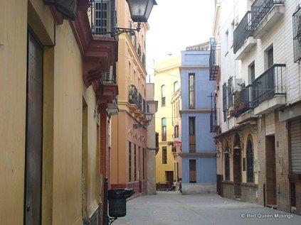 Seville (9)