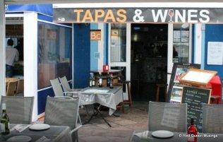4-Tapas and Wine1