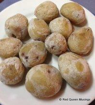 7-canarian-potatoes