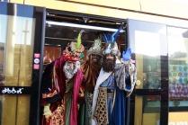 Reyes-Magos-en-La-Laguna