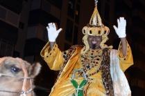 sm reyes en santa cruz 01.jpg