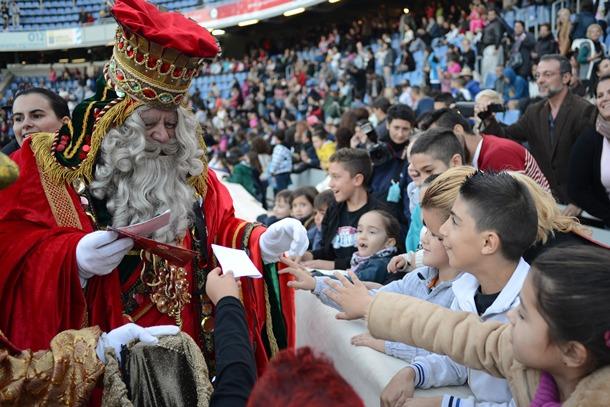 sm reyes en santa cruz 42.jpg