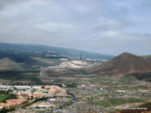 Mount Chayofita (12)