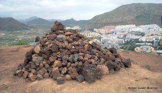 Mount Chayofita (19)