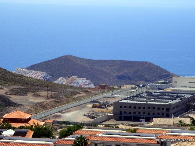 Mount Chayofita (2)