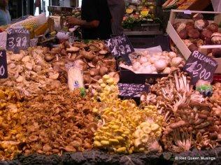 Boqueria Market12