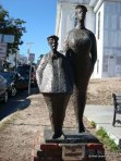 Provincetown (10)
