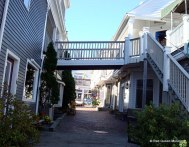 Provincetown (5)