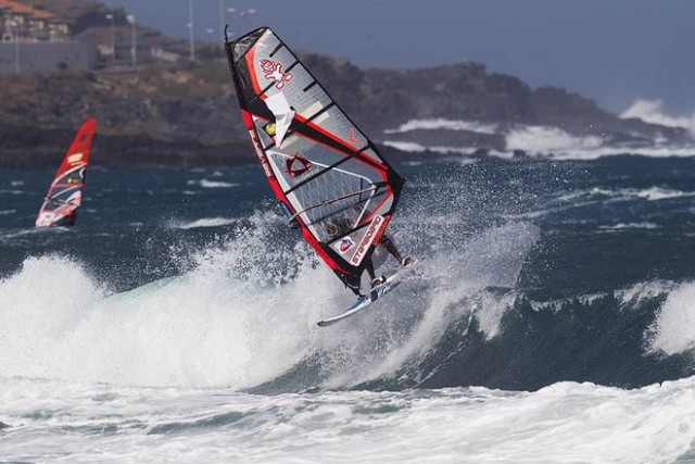 PWA-World-Tour-Tenerife1