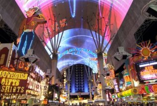 skip-the-strip-what-to-do-in-downtown-vegas-right-now