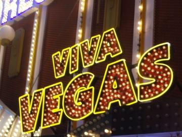 Vegas (33)