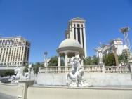 Vegas (61)