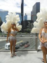 Vegas (73)