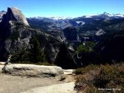 Yosemite (12)