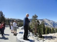 Yosemite (22)