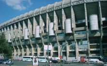 Madrid (4)