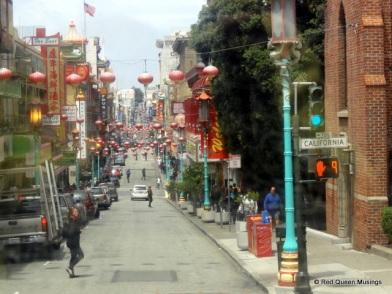 San Francisco (44)