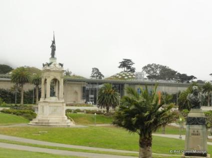 San Francisco (69)