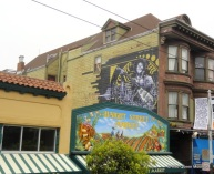 San Francisco (83)
