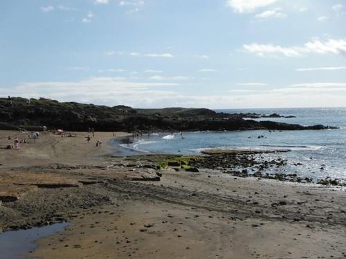 playa-los-abriguitos-abades