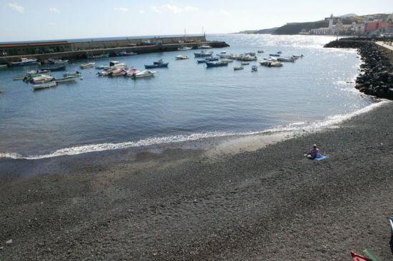 playa_del _pozo
