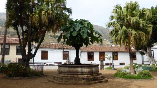 idlv_Plaza-de-la-Pila