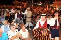 CANARIAS-FOLK-FEST-APERTURA-©DANIEL-L.-CETRULO-9N7G4783